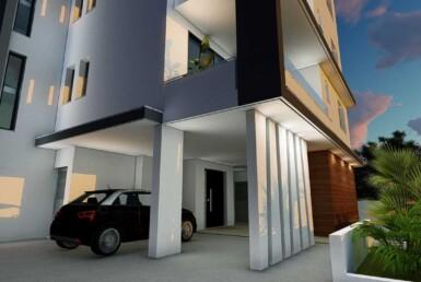 17-New-apartment-in-Aradippou-5724