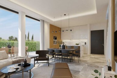 17-New-villa-in-Ayia-Triada-5719