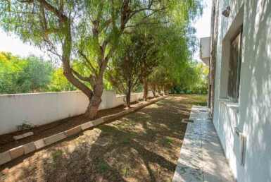 18-8-bed-villa-in-protaras-5703
