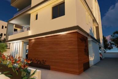 18-New-apartment-in-Aradippou-5724