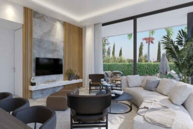 18-New-villa-in-Ayia-Triada-5719