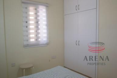 19-2-BED-VILLA-IN-PERNERA-5723