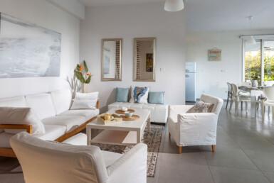 19-8-bed-villa-in-protaras-5703