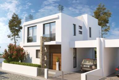 2-4-bed-villa-in-protaras-5718