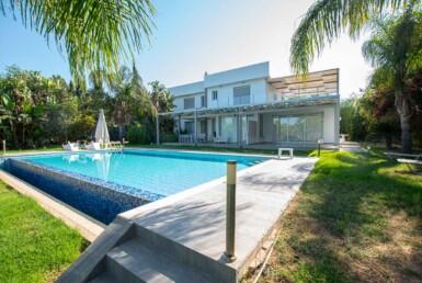 2-8-bed-villa-in-protaras-5703