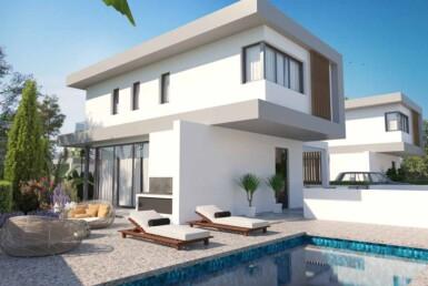 2-New-villa-in-Ayia-Triada-5719