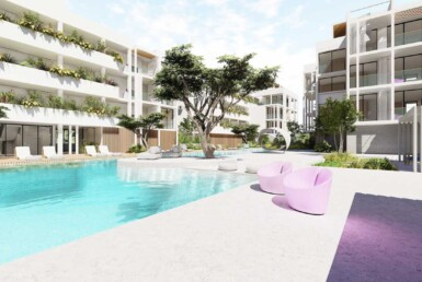 2-new-apartment-paralimni-5704
