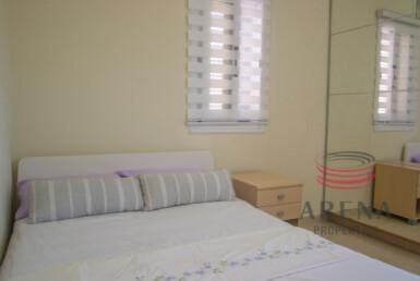 20-2-BED-VILLA-IN-PERNERA-5723