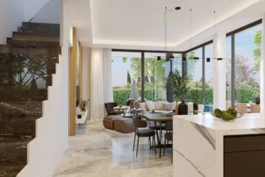 20-New-villa-in-Ayia-Triada-5719