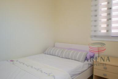 21-2-BED-VILLA-IN-PERNERA-5723