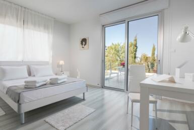 21-8-bed-villa-in-protaras-5703