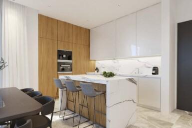 21-New-villa-in-Ayia-Triada-5719