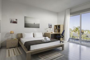 22-8-bed-villa-in-protaras-5703