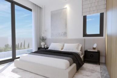 22-New-villa-in-Ayia-Triada-5719
