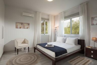 23-8-bed-villa-in-protaras-5703