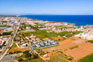 24-New-villa-in-Ayia-Triada-5719