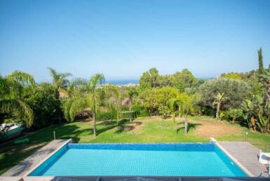 25-8-bed-villa-in-protaras-5703