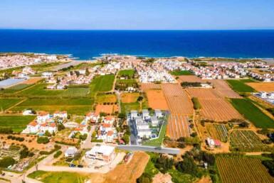 25-New-villa-in-Ayia-Triada-5719