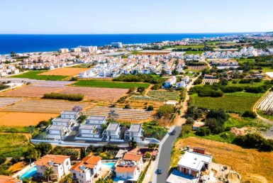 26-New-villa-in-Ayia-Triada-5719