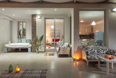 27-8-bed-villa-in-protaras-5703