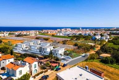 27-New-villa-in-Ayia-Triada-5719