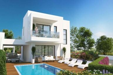 3-4-bed-villa-in-protaras-5718