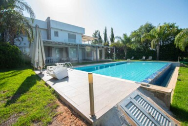 3-8-bed-villa-in-protaras-5703