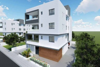 3-New-apartment-in-Aradippou-5724