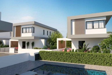 3-New-villa-in-Ayia-Triada-5719