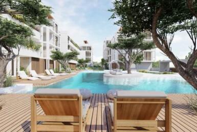 3-new-apartment-paralimni-5704