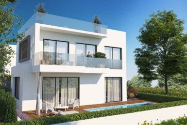 4-4-bed-villa-in-protaras-5718