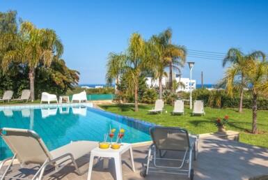 4-8-bed-villa-in-protaras-5703