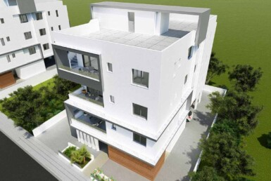 4-New-apartment-in-Aradippou-5724