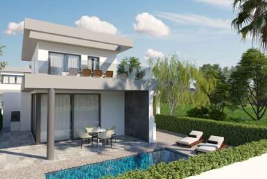 4-New-villa-in-Ayia-Triada-5719