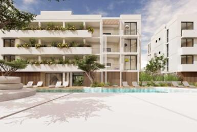 4-new-apartment-paralimni-5704