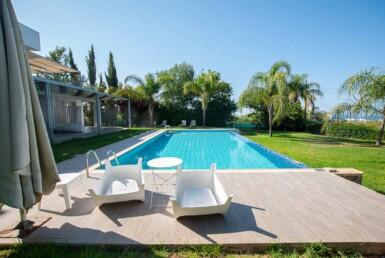5-8-bed-villa-in-protaras-5703