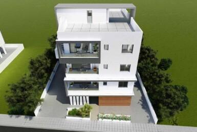 5-New-apartment-in-Aradippou-5724