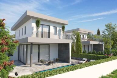 5-New-villa-in-Ayia-Triada-5719