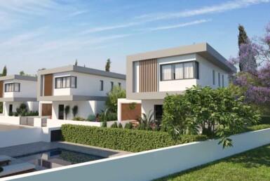 6-New-villa-in-Ayia-Triada-5719