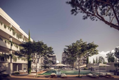 6-new-apartment-paralimni-5704