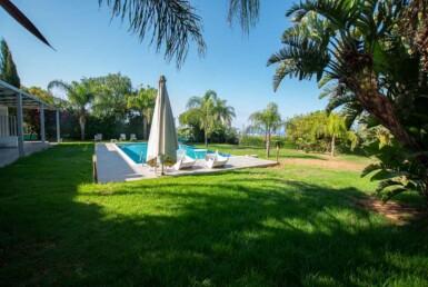 7-8-bed-villa-in-protaras-5703