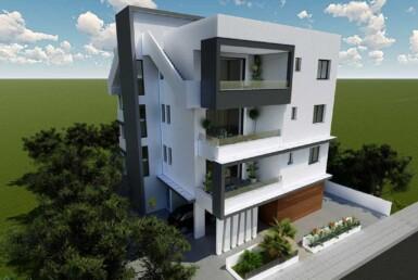 7-New-apartment-in-Aradippou-5724