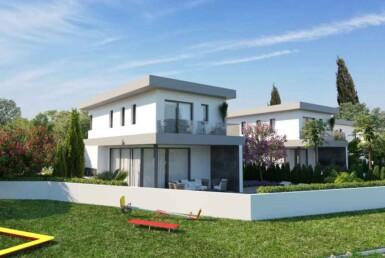 7-New-villa-in-Ayia-Triada-5719