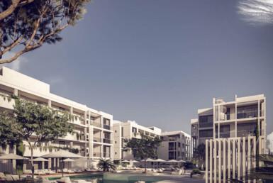 7-new-apartment-paralimni-5704