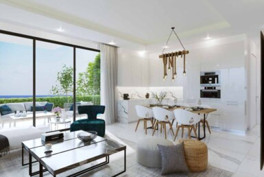 8-4-bed-villa-in-protaras-5718