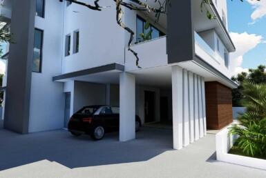 8-New-apartment-in-Aradippou-5724
