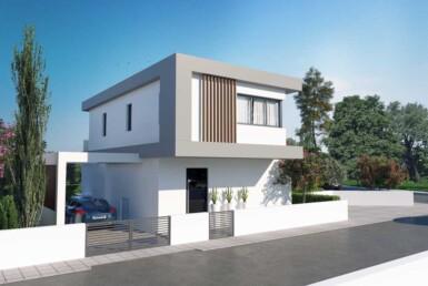 8-New-villa-in-Ayia-Triada-5719