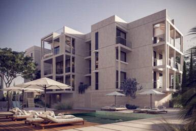 8-new-apartment-paralimni-5704