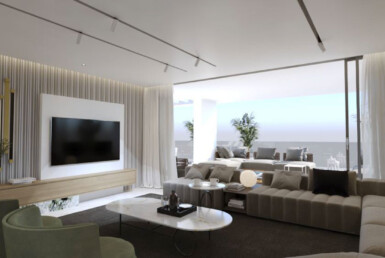 9-3-bed-penthouse-in-drosia-5730