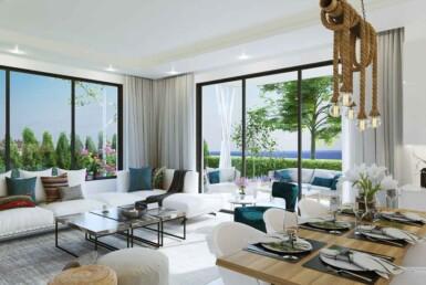 9-4-bed-villa-in-protaras-5718